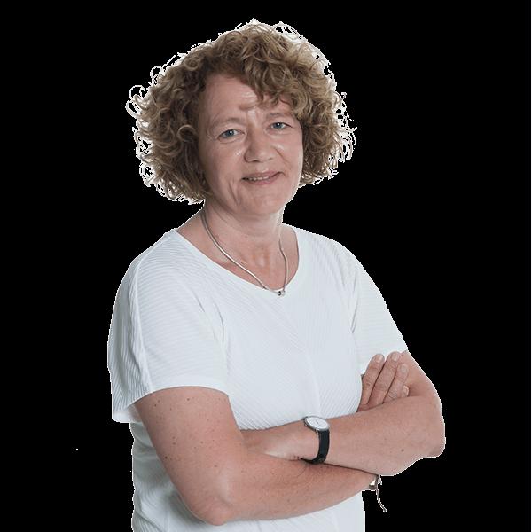 Helga Elpers