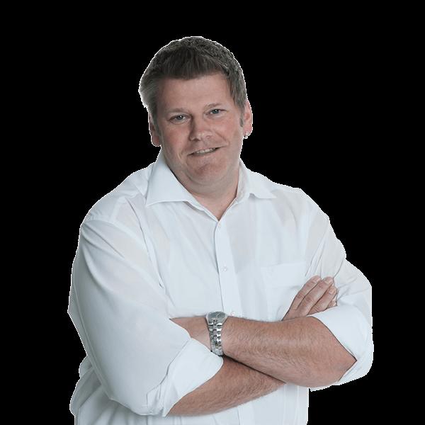 Michael Hälker
